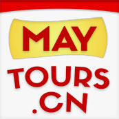 May's Beijing Tours